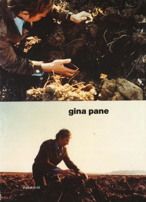 frac-pays-de-la-loire-catalogue-Gina-Pane-2011