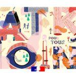 Journées Européennes du Patrimoine 2021 Patrimoine pour tous